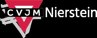 CVJM Nierstein